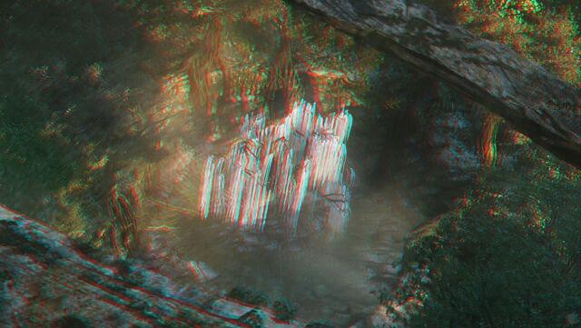 File:Tree of Souls (red-cyan).jpg