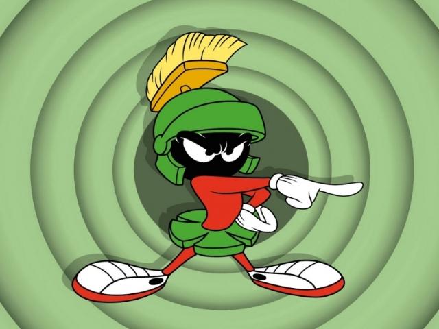 File:Marvin the Martian.jpg