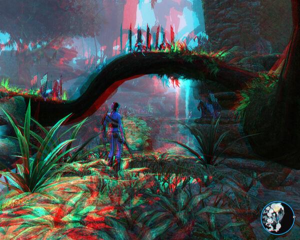 File:GameScreenshot10-redcyan.jpg