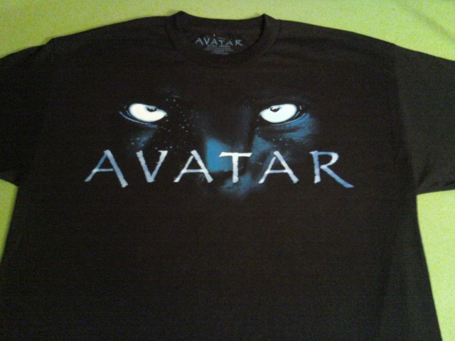 File:Avatar Shirt 1.jpg