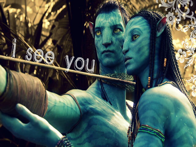 File:Neytiri-and-Jake-avatar-10334847-1024-768.jpg