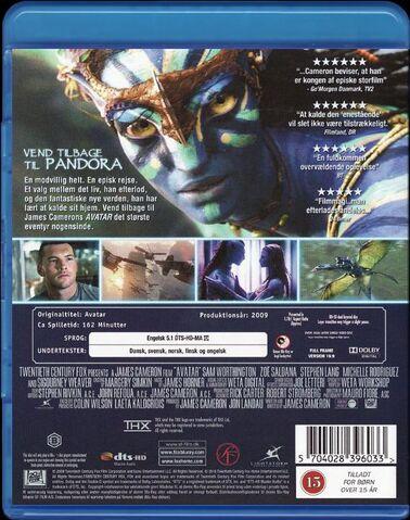 File:Avatar-1-bd-den-back.jpg