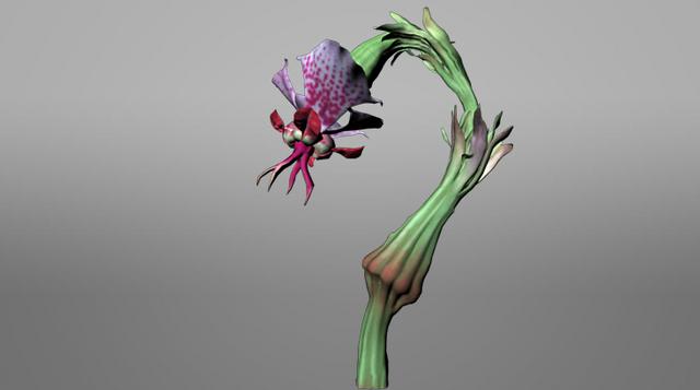 File:Pandora ROVR Scorpion Thistle.png