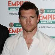 Sam worthington 1137219