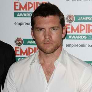 File:Sam worthington 1137219.jpg