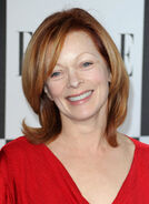 Frances-Fisher-3