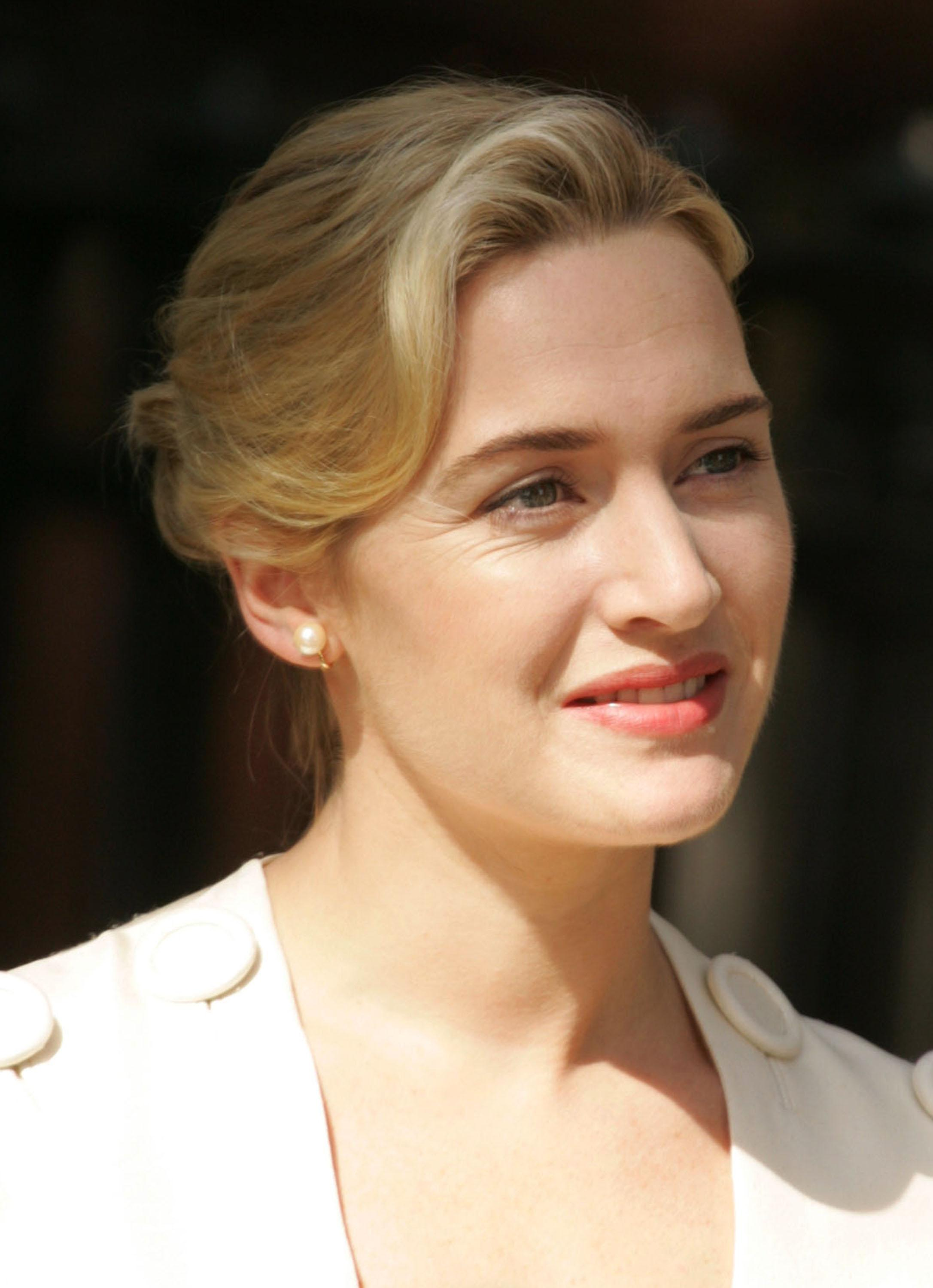 Full resolution  Kate Winslet
