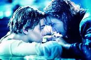 Jack and Rose-2