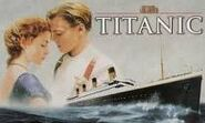 Titanicroseandjackkiss