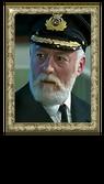 Titanic - Character portal - Smith