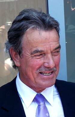 Eric-Braeden