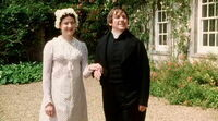 Mr-and-Mrs-Collins-at-Huntsford