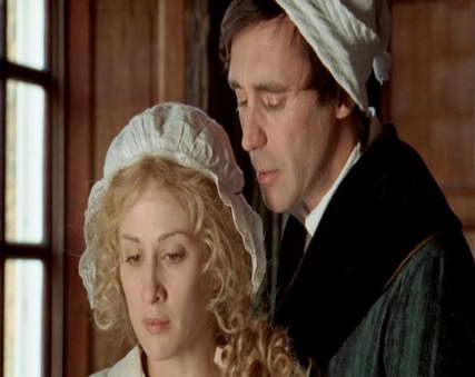 File:Jane-and-Mr-Collins-in-Lost-in-Austen.jpg