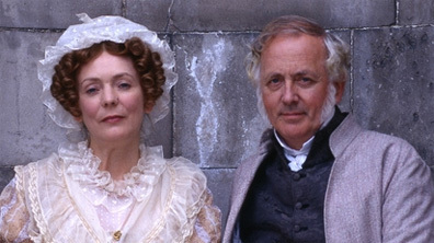 File:Mr-and-Mrs-Bennet-pride-and-prejudice-1995-6153491-396-222.jpg