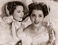 Lydia-Kitty-1940-pride-and-prejudice-1940-24439602-500-389
