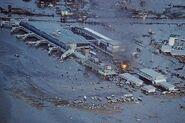 Japan-tsunami-earthquake-photo-stills-014