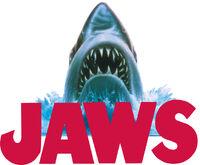 JawsRideLogo