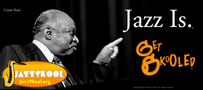 JazzSkoolTop2013