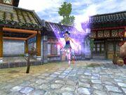 Fairy12