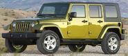 Jeepw