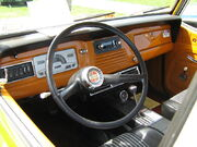 1971 Jeepster Commando SC-1 pickup orange i-Cecil'10
