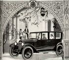 Willys-Knight1920