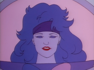 Jem - Out of the Past - 07