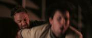 Zipper (film) - 04