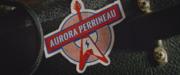 Aurora Perrineau - 15
