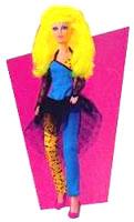 File:Fashions 1987 SmashingMisfits 1.jpg