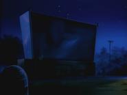 Starlight Drive-In - 01
