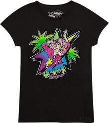 Jem-Shirt