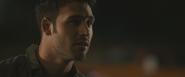 Rio (film) - 07