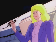 Jem - Out of the Past - 03