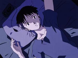 Ikari.Shinji.full.232317