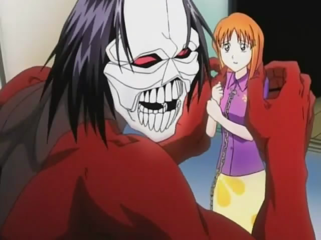 File:AcidwireWithOrihime.jpg