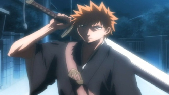 File:Bleach-Episode-1-Screen-041.jpg