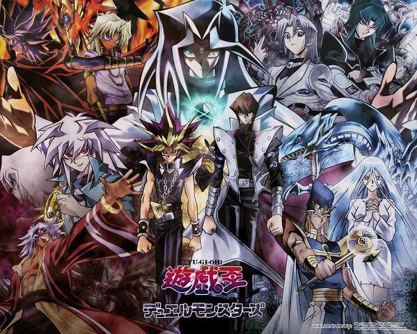 File:Anime-mp3@blog.jpg