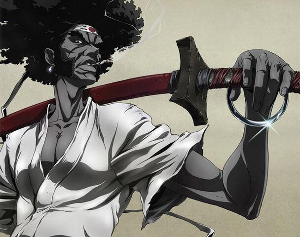 File:2378872-afro samurai2.jpg