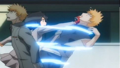 File:Bleach-Episode-2-Screen-01-486x275.jpg