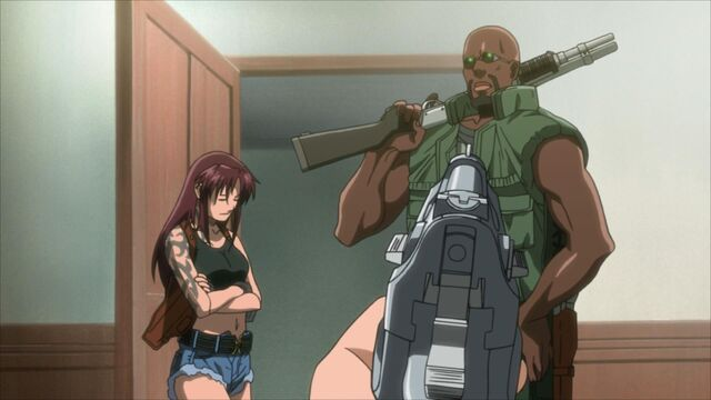 File:Black Lagoon e6.jpg