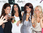 Jerseylicious premiere party9