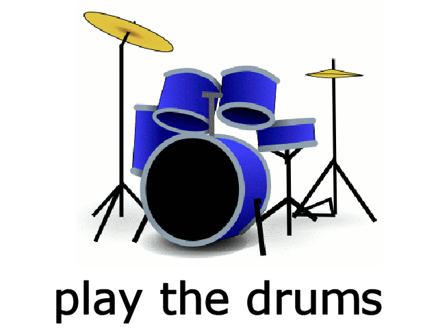File:Play the drums.png