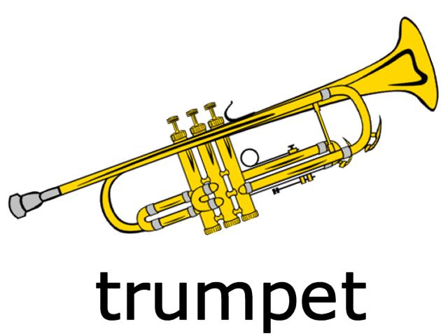 Image - Trumpet.png | WikiJET | Fandom powered by Wikia