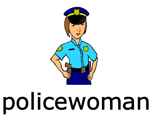 File:Policewoman.png