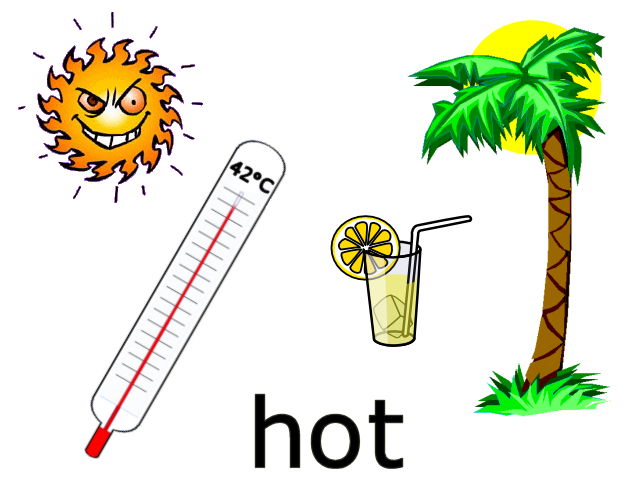 File:Hot.png
