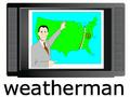 Thumbnail for version as of 06:48, November 26, 2006