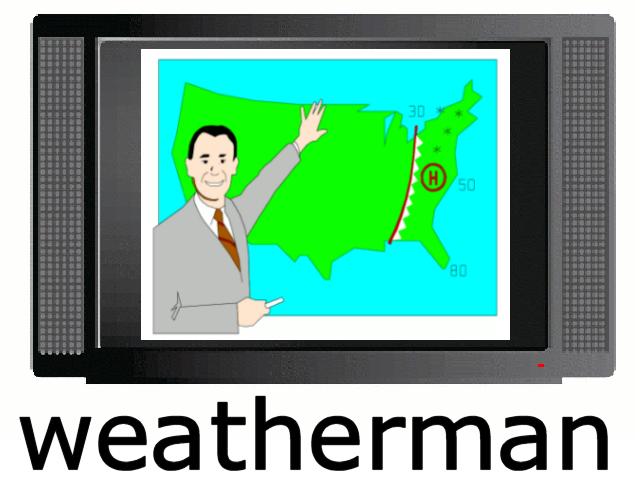 File:Weatherman.png