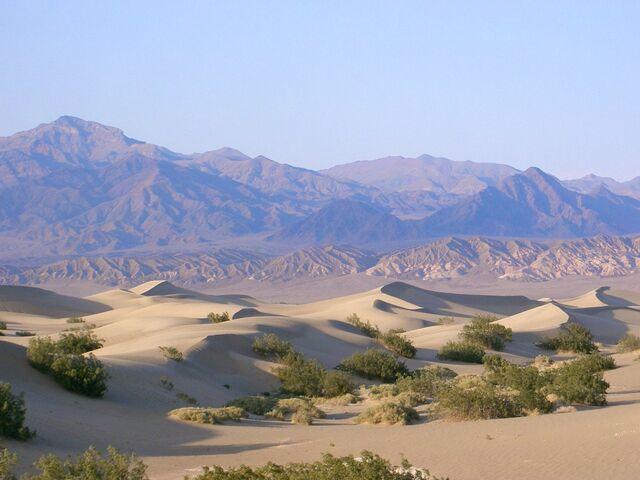 File:DeathValley Dunes5.jpg