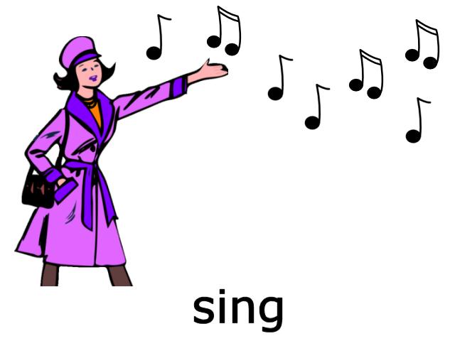 File:Sing.png